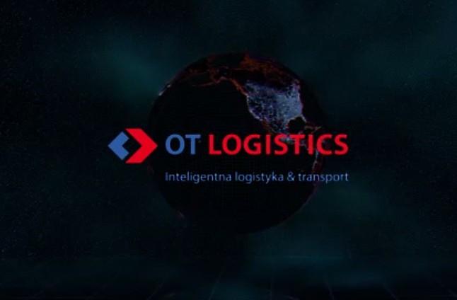 Grupa Kapitałowa OT Logistics: 712,1 mln zł przychodów i 10,0 mln zł zysku netto w 2016 r. - GospodarkaMorska.pl