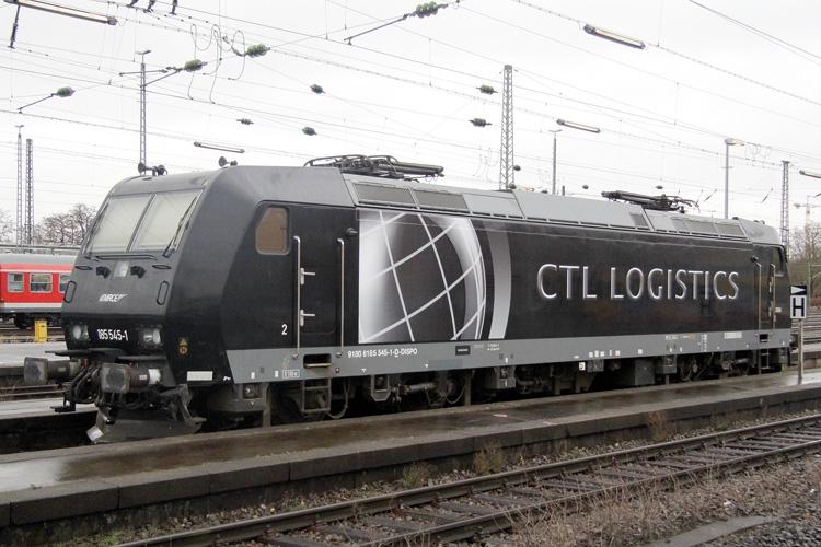 CTL Logistics: rekordowa sprzedaż terenów inwestycyjnych w Sosnowcu - GospodarkaMorska.pl