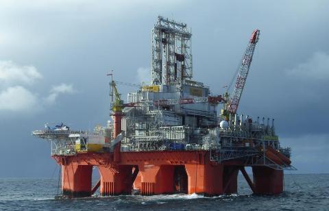 PGNiG Upstream Norway kupiło 35 proc. udziałów w złożu Storklakken - GospodarkaMorska.pl