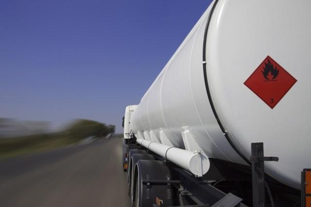 Prezydent podpisał ustawę umożliwiającą monitorowanie przewozu towarów - GospodarkaMorska.pl
