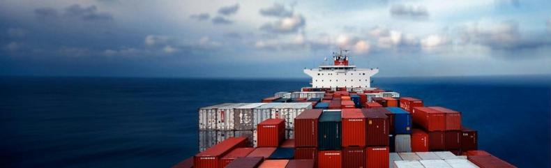 Urzędy morskie nie odnotowały żadnych skarg marynarzy na agencje pracy - GospodarkaMorska.pl