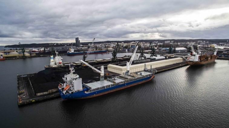 Baltic Sea Business Mixer ponownie w Gdyni - GospodarkaMorska.pl