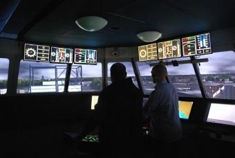 Scandlines i Molslinjen będą współpracować w zakresie szkoleń załogi - GospodarkaMorska.pl