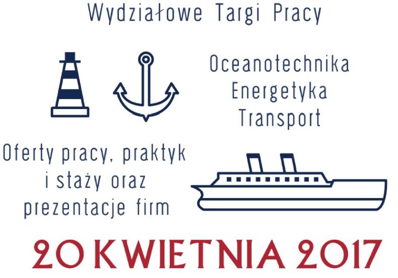 TARGOIOWISKO Wydziałowe Targi Pracy - GospodarkaMorska.pl