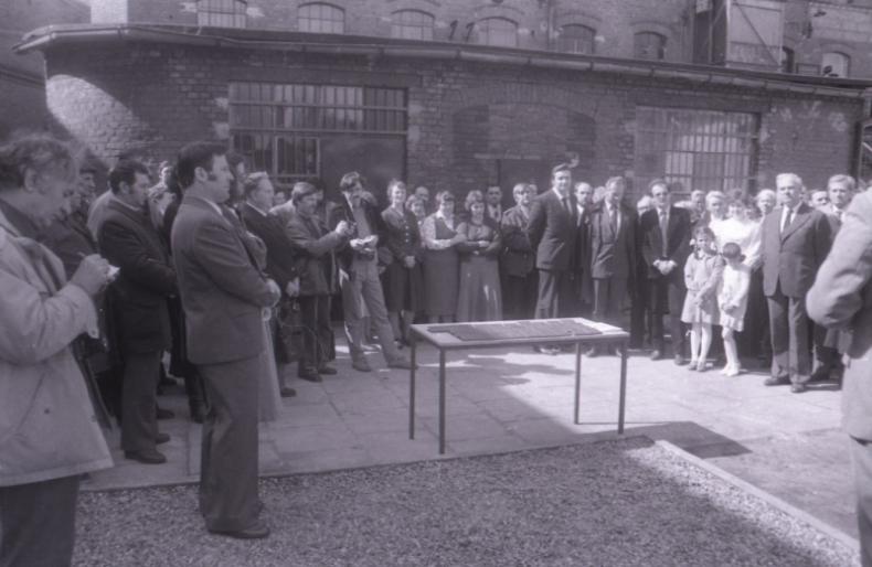 Muzeum Wisły skończyło 33 lata - GospodarkaMorska.pl