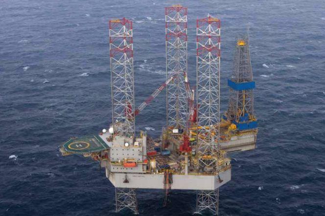 Exxon Mobil chce wznowić odwierty w Rosji - GospodarkaMorska.pl