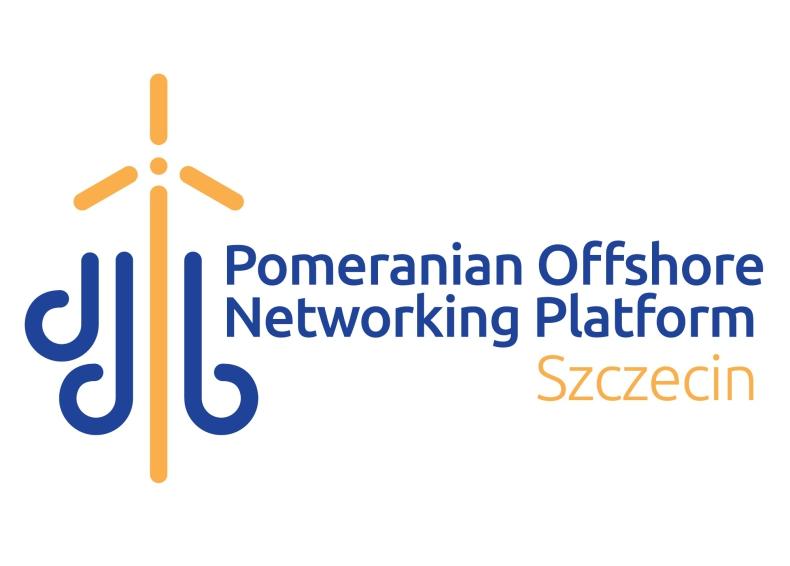 Jak stać się silnym graczem w branży offshore? 2. edycja Pomeranian Offshore Networking Platform - GospodarkaMorska.pl