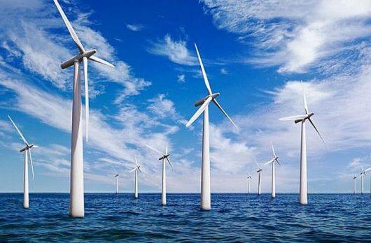 Polenergia uzyskała decyzję środowiskową dla drugiej farmy wiatrowej na Bałtyku - GospodarkaMorska.pl