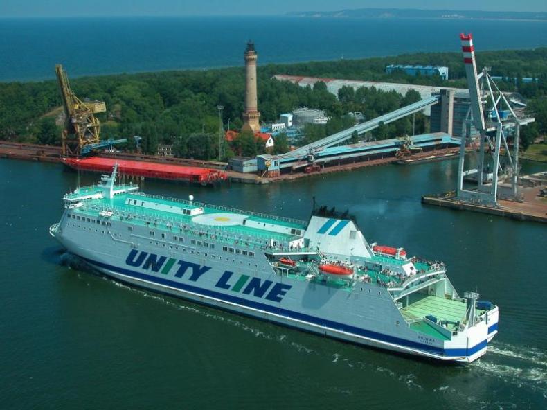 Będą cztery nowe statki dla PŻM - GospodarkaMorska.pl
