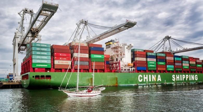 Chiny zapewniają: nowy Jedwabny Szlak to projekt międzynarodowy - GospodarkaMorska.pl