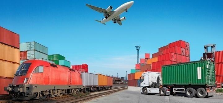 Premier: Centralny Port Komunikacyjny jest projektem priorytetowym - GospodarkaMorska.pl
