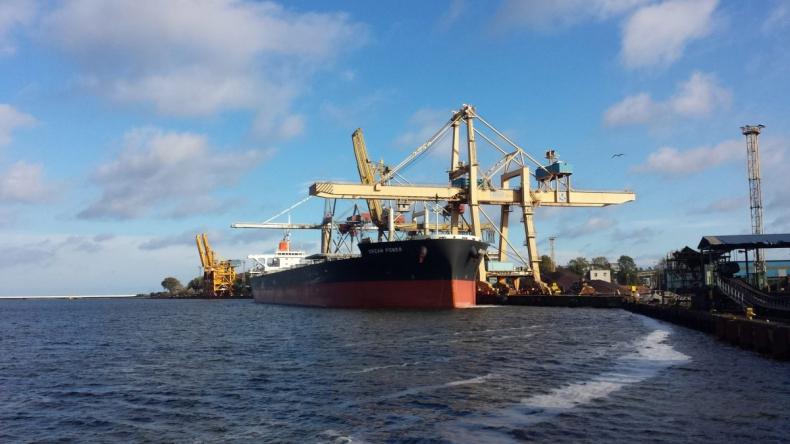 OT Logistics: Wyższy zysk na akcję, wzrost przychodów za sprawą konsolidacji nowych spółek z Grupy Kapitałowej - GospodarkaMorska.pl