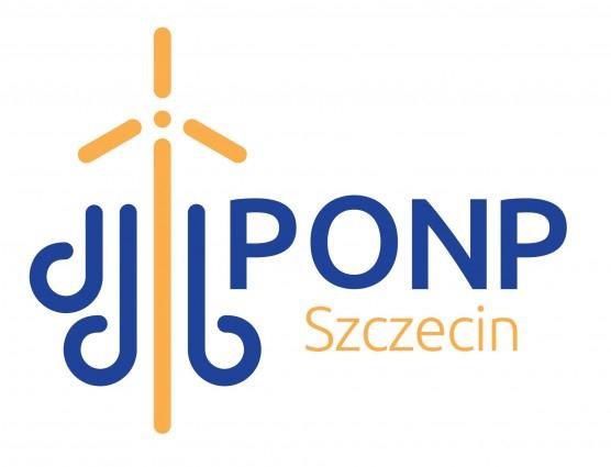 Europejska branża offshore w Szczecinie - 18 maja startuje Pomeranian Offshore Networking Platform - GospodarkaMorska.pl