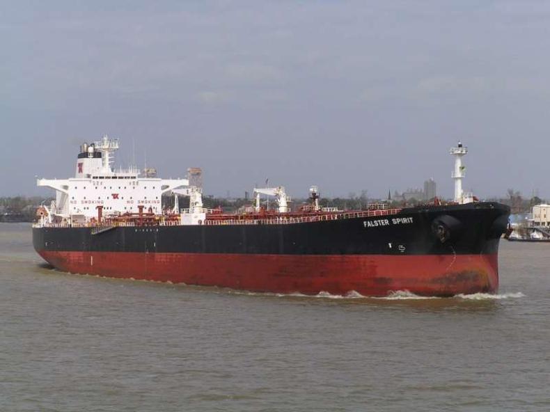 USA nie będą przeszkadzać Iranowi w eksporcie ropy - GospodarkaMorska.pl