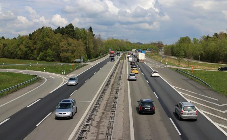 Szmit: będzie budowana droga krajowa Gdynia-Władysławowo - GospodarkaMorska.pl