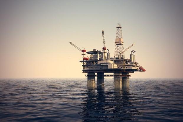 Statoil i Cheniere zainteresowane polskim LNG - GospodarkaMorska.pl