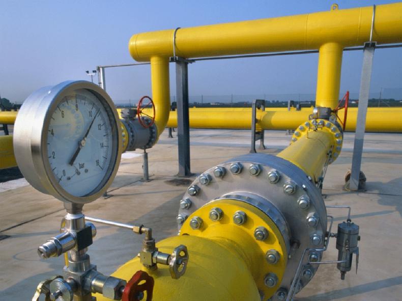 Rosyjskie media: Włosi proponują Gazpromowi wykorzystanie gazociągu TAP - GospodarkaMorska.pl