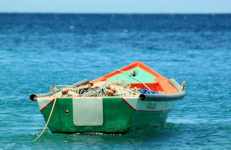 ONZ alarmuje – musimy zacząć działać na rzecz ochrony zasobów morskich! - GospodarkaMorska.pl
