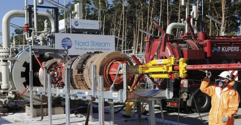 Rząd o założeniach budżetu, zmianach w 500 plus i stanowisku ws. Nord Stream 2 - GospodarkaMorska.pl