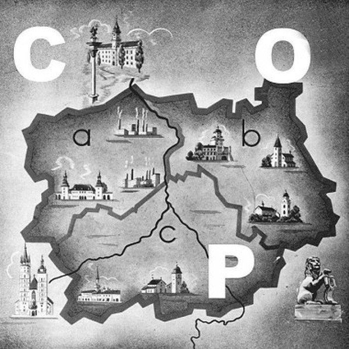 Sejm uczcił 80. rocznicę rozpoczęcia budowy Centralnego Okręgu Przemysłowego - GospodarkaMorska.pl