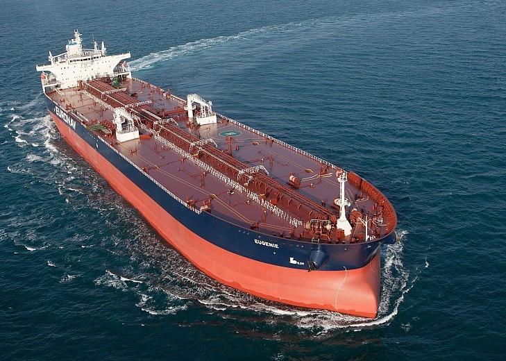 Izolacja Kataru nie powinna znacząco wpłynąć na ceny ropy naftowej. Wbrew obawom raczej spowoduje ich spadek niż wzrost - GospodarkaMorska.pl