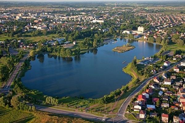 Po latach przerwy wyspa na Arkadii będzie znowu dostępna - GospodarkaMorska.pl