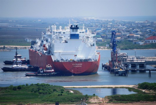 PKN może poszukać partnera do projektu budowy terminalu w Kanadzie w ramach swoich udziałów - GospodarkaMorska.pl