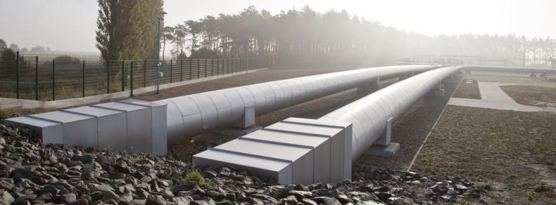 Szef MSZ: Amerykanie rozumieją nasze postulaty i wagę problemu ws. Nord Stream 2 - GospodarkaMorska.pl