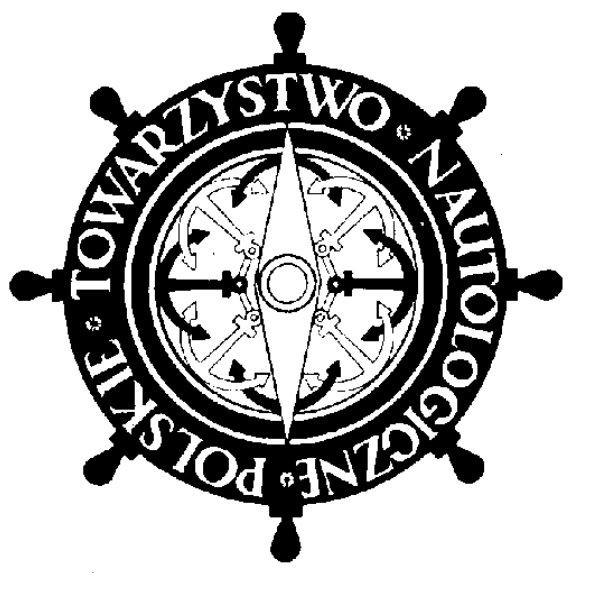 """Wodowanie rocznika """"Nautologia"""" nr 154 - GospodarkaMorska.pl"""
