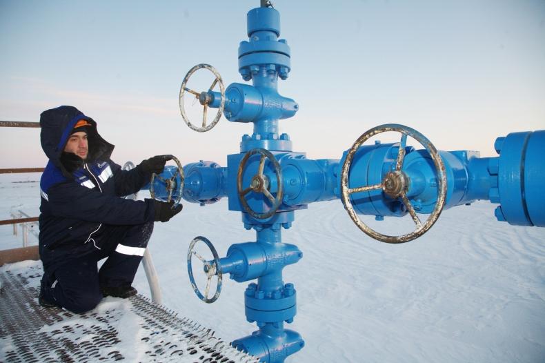 UE: KE wciąż bez daty ws. ostatecznej decyzji o ugodzie z Gazpromem - GospodarkaMorska.pl