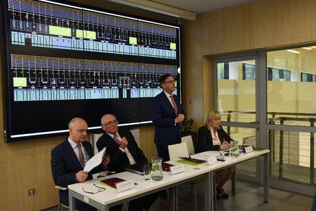 Energa zainwestuje 40 mln zł rocznie w innowacje - GospodarkaMorska.pl