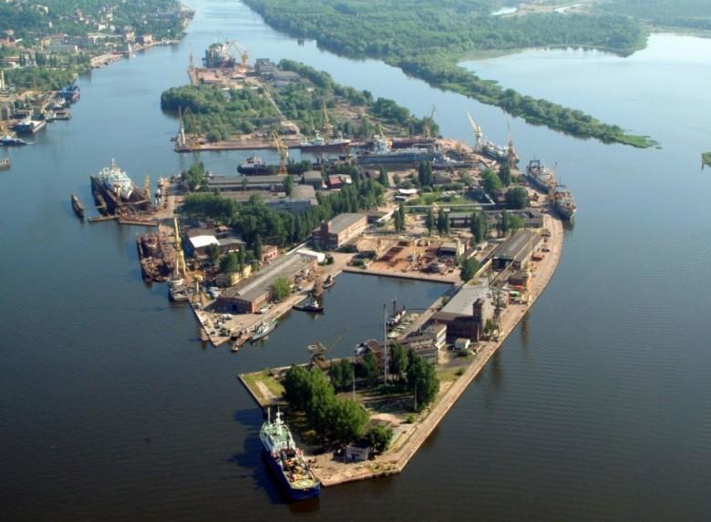Powstaje fundusz dla inwestycji morskich. Wziąć w nim udział będą mogli także zwykli obywatele - GospodarkaMorska.pl