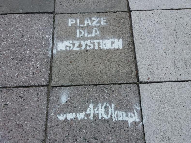 Rusza rajd nad Bałtykiem na pomoc kobietom z niepełnosprawnością ruchową - GospodarkaMorska.pl