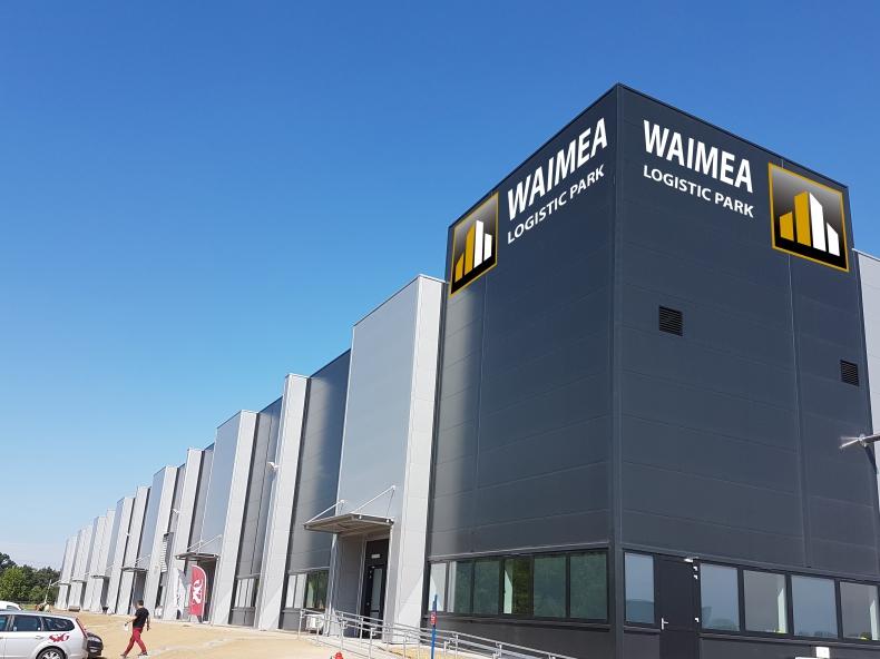 Waimea Holding realizuje kolejne inwestycje w województwie zachodniopomorskim - GospodarkaMorska.pl