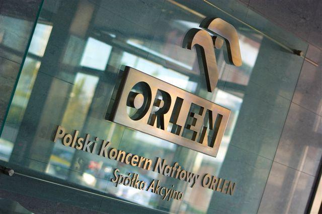 Zysk netto Orlenu w II kw. '17 wyniósł 1,54 mld zł, wynik zbliżony do konsensusu - GospodarkaMorska.pl