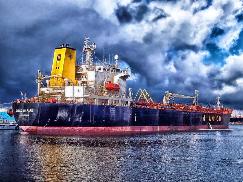 Zwolnienie od akcyzy paliw zużywanych do celów żeglugi – ważny wyrok Trybunału Sprawiedliwości Unii Europejskiej - GospodarkaMorska.pl