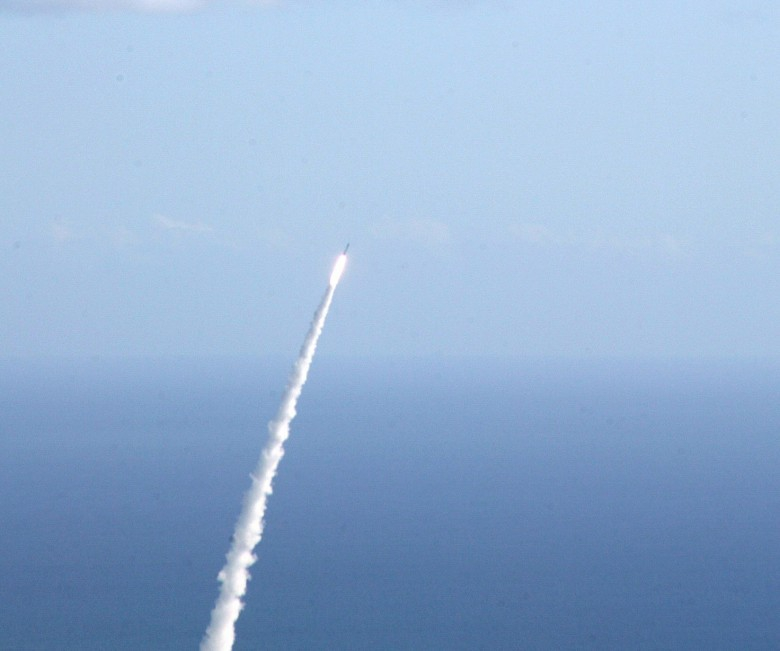 Japonia ostrzega przed zagrożeniem ze strony Korei Północnej - GospodarkaMorska.pl