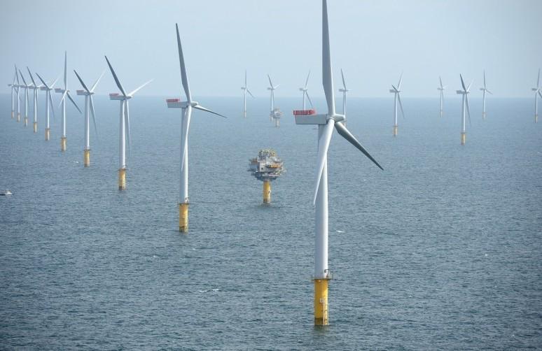 MR: Zmiany ustawy o OZE mogą skutkować wstrzymaniem rozwoju morskiej farm wiatrowych - GospodarkaMorska.pl