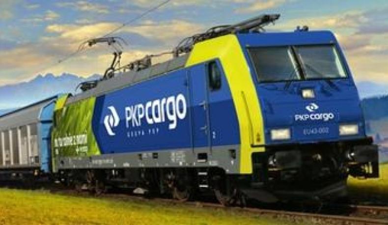 Grupa PKP CARGO pogłębia współpracę z Chinami - GospodarkaMorska.pl
