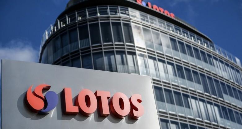 Lotos pracuje nad pozyskaniem surowców z kierunku amerykańskiego - GospodarkaMorska.pl
