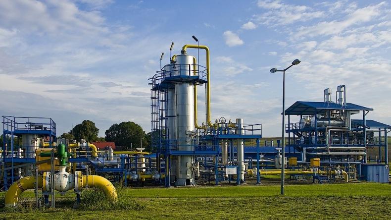 GAZ-SYSTEM na BALTEXPO 2017: Specjalne seminarium dla obecnych i przyszłych kooperantów - GospodarkaMorska.pl