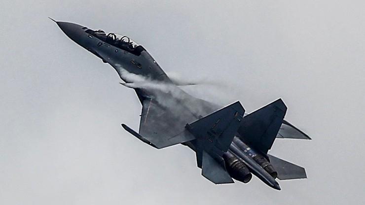 Rząd w Tokio zaniepokojony lotem chińskich bombowców blisko terytorium Japonii - GospodarkaMorska.pl