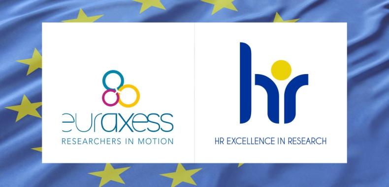 Politechnika Gdańska otrzymała europejskie logo HR Excellence in Research - GospodarkaMorska.pl