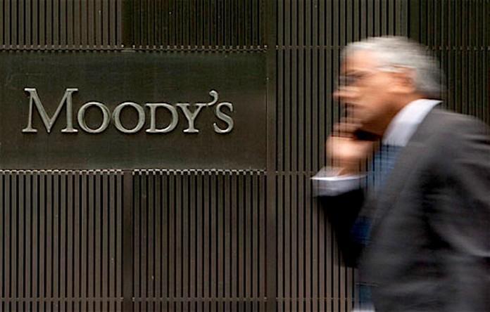 Lewiatan: Moody's zbyt optymistycznie ocenia tempo wzrostu PKB w Polsce - GospodarkaMorska.pl