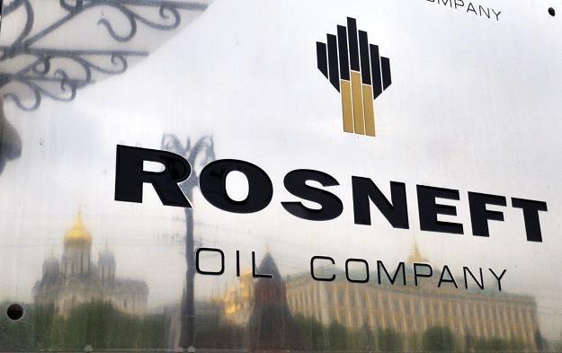 Rosja: Chiński koncern CEFC kupi 14 proc. akcji Rosnieftu - GospodarkaMorska.pl