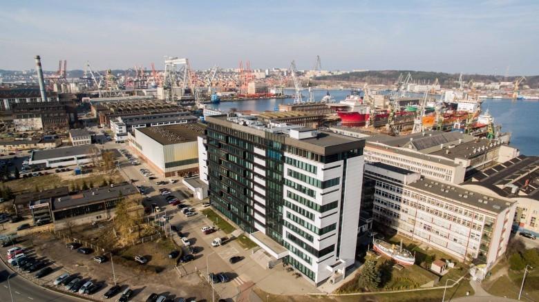 Pomorska SSE pozytywnie o planach rozszerzenia zachęt inwestycyjnych - GospodarkaMorska.pl