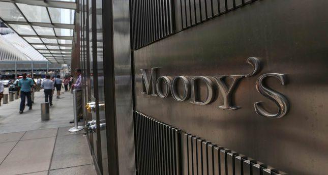 Moody's podwyższyła szacunek PKB Polski na 2018 r. - GospodarkaMorska.pl