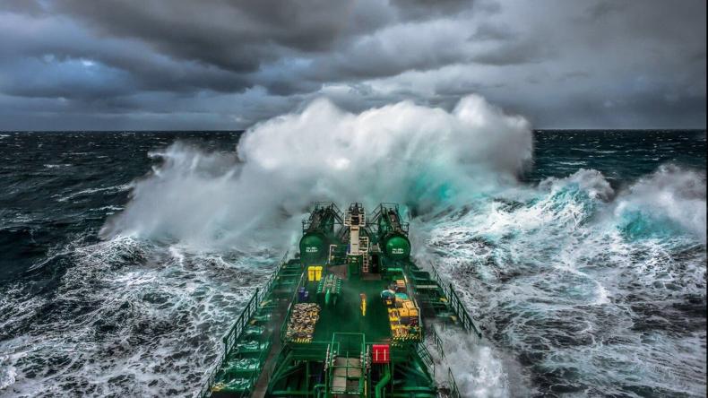 Podatki marynarskie: Wielka Brytania, a Konwencja MLI - GospodarkaMorska.pl