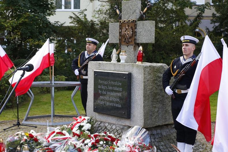78. rocznica agresji ZSRR na Polskę - GospodarkaMorska.pl