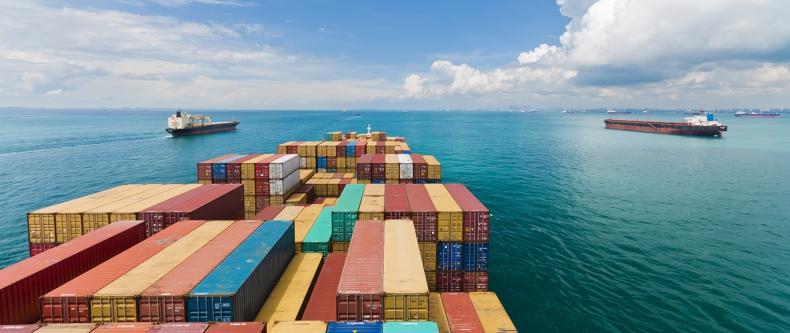 Podatki marynarskie: Grecja, a Konwencja MLI - GospodarkaMorska.pl
